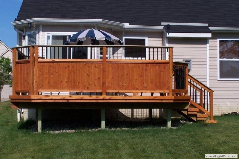 decks ideas decks yards decks photos privacy decks decks patios